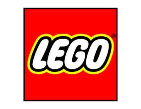 Cost To Build A House In Nh Pics Photos Famous Logos 08 Well Known Logos In Real Life
