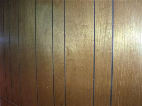 best paint for paneling 301 moved permanently cover wood paneling best 25 cover wood paneling ideas on