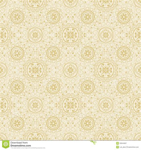 pattern background ornament abstract ornament background stock vector image 33044667