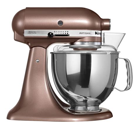 kitchen aid mixer 220 volt kitchenaid 5ksm150pseap artisan stand mixer