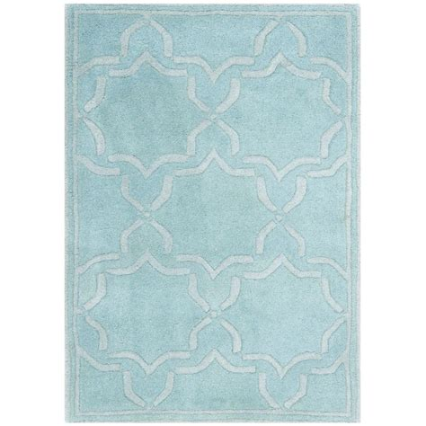chatham rugs safavieh chatham grey ivory 3 ft x 5 ft area rug cht733d 3 the home depot