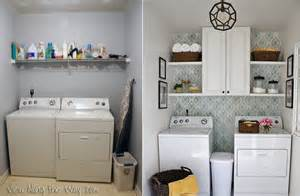 laundry room wall art one the best home design cabinets cincinnatian hotel hannaford valspar lower