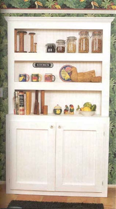 build your own china cabinet woodworking plans how to build your own corner hutch pdf plans