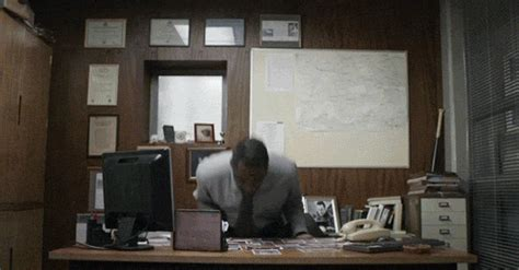 luther rage gif find on giphy