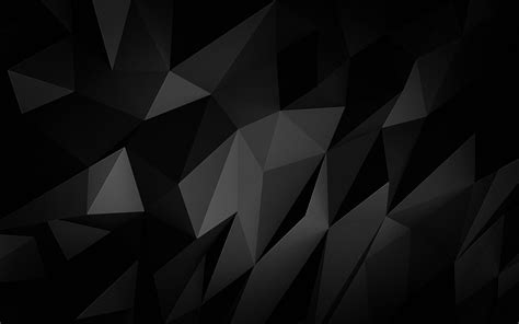 wallpaper dark flat flat black wallpaper top backgrounds wallpapers