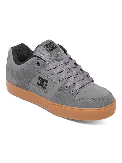mens dc shoes dc mens shoes 300660 ebay