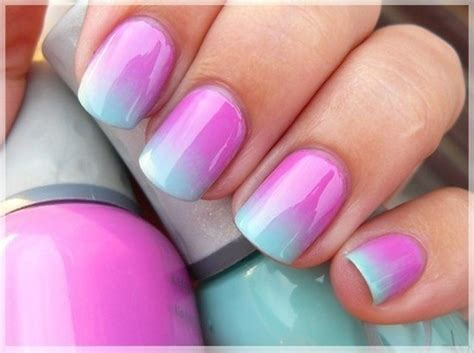 nail art tutorial missjenfabulous 3 easy diy nail art tutorials 29secrets