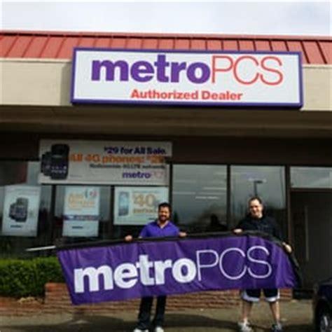 metropcs mobile phones 6400 ne hwy 99, vancouver, wa