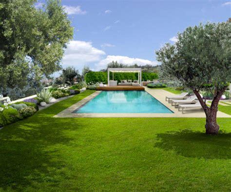 progettazione giardini progetto giardino giardini creativi su misura per te