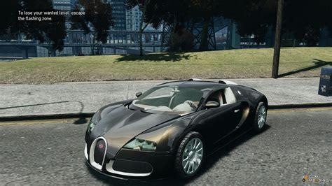 gta 5 bugatti bugatti veyron gta 5 location gta 5 bugatti veyron