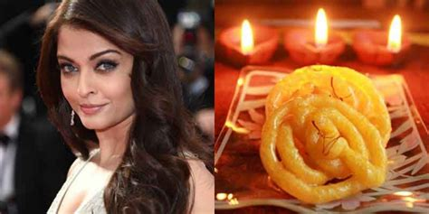 actress name of jalebi movie bollywood actors are like indian sweets