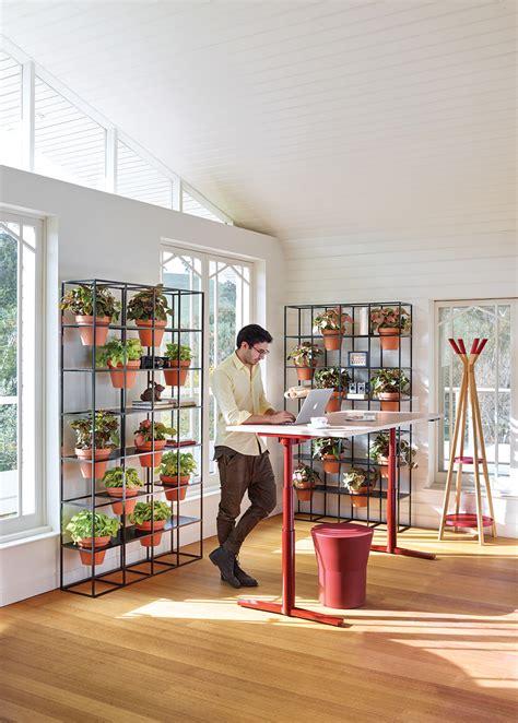 Schiavello Vertical Garden The Iteration Of Joost Bakker S Vertical Garden
