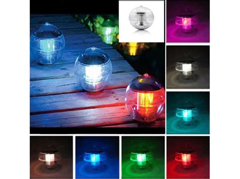 solar powered night lights outdoor solar powered led night light globe l for indoor and