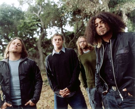 coheed and cambria picture