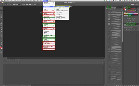 photoshop tutorials pdf in gujarati free download adobe photoshop cs6 effects tutorials pdf free download
