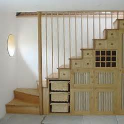 Low Space Stairs Design Modern Storage Ideas For Small Spaces Staircase Design With Storage