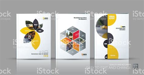 brochure cover layout ideas brochure template layout collection cover design annual