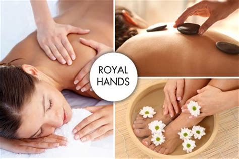 adelaide bodyrubcrackercomau one hour with therapy soothing foot spa wax therapy and more
