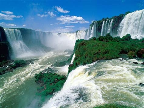 most amazing top wallpapers images most amazing waterfalls wallpapers