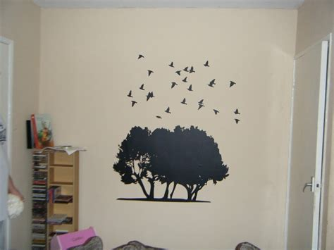 wall stickers reviews icon wall sticker review serenity you