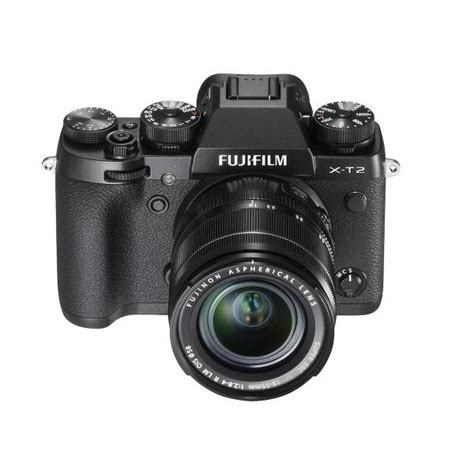 fujifilm prices fujifilm x t2 nz prices priceme