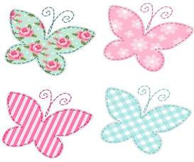 Applique Template by Here Is A Lovely Collection Of Free Applique Templates
