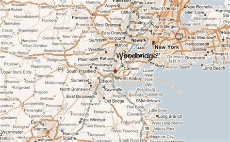 Garden State Kidney Center Woodbridge Nj Woodbridge Nj United States Pictures Citiestips
