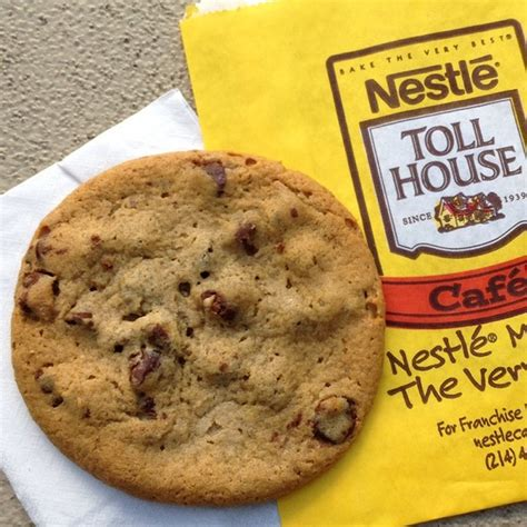 nestles toll house cookies nestle toll house cafe menu hollywood california foodspotting