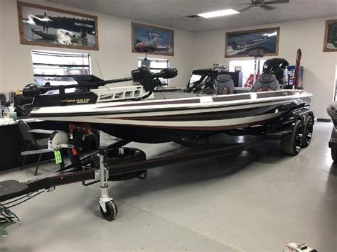 skeeter boats apex edition skeeter fx21 boats for sale boats
