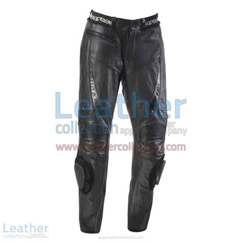 leather motorcycle shop leather cool motorcycle only 169 00