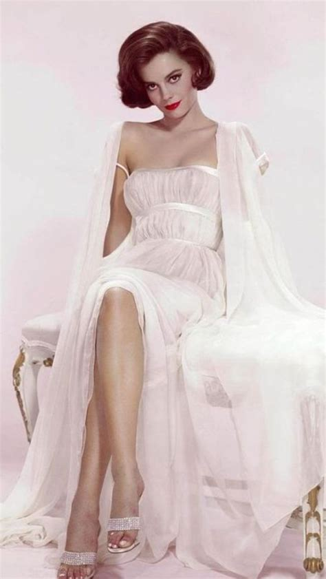 old hollywood on pinterest old hollywood glamour old hollywood 310 best pink fashion light images on pinterest pink