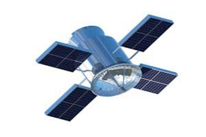 global positioning system | eeweb community