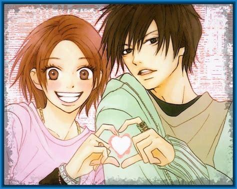 anime imagenes la las mejores imagenes anime de amor archivos imagenes de