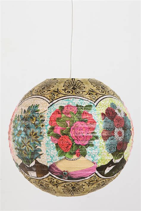 Handmade Paper Lantern - 17 best images about lanterns on