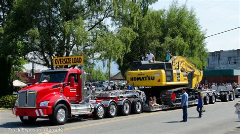 kenworth heavy haul trucks for sale image result for kenworth t880 heavy haul bigger than