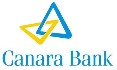 Canapé Banc by Canara Bank Cito Officer Recruitment 2014