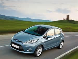 bulgaria car hire compare cheap bulgaria car rental