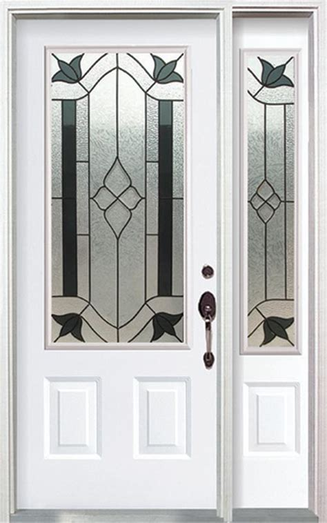 Decorative Glass For Entry And Interior Doors Gallery Decorative Interior Doors