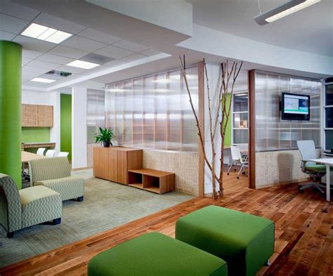 Resources For Interior Designers by San Diego Community News Ucsd Facilities Nominated
