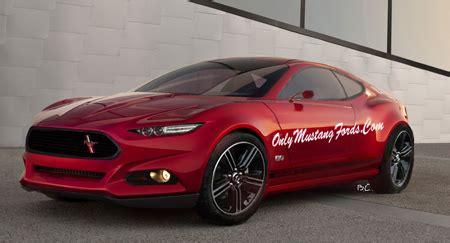 2015 ford thunderbird concept.html | autos post