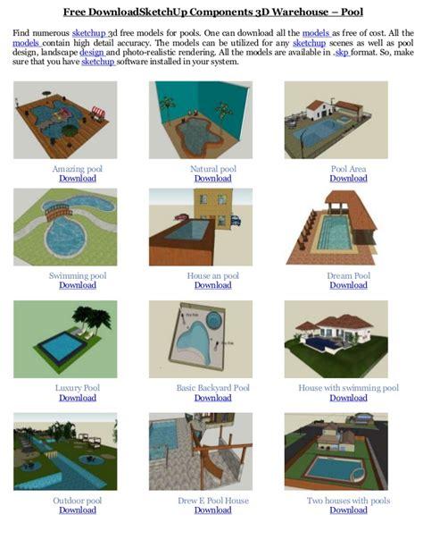 home decorating catalog companies home interior design catalog free best free home