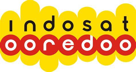 promo indosat terbaru 2018 download logo baru indosat ooredoo baru 2015 format vector