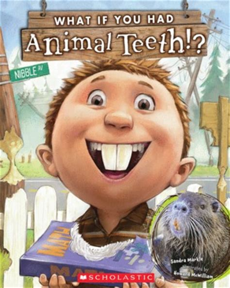 teeth a novel books what if you had animal teeth by markle reviews