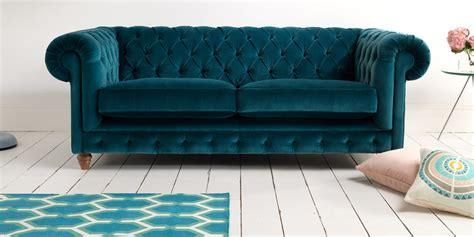 modern furniture classics postwar guest post classic and contemporary interiors