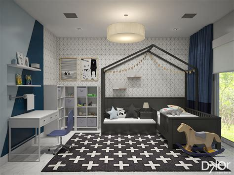 room designers modern prism inspired rooms by dkor interiors
