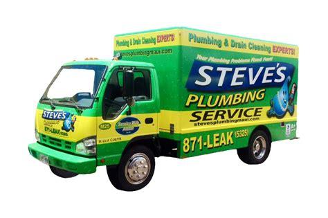 Steve?s Plumbing Service   53 Photos & 166 Reviews   Plumbing   96 1225 Waihona St, Pearl City