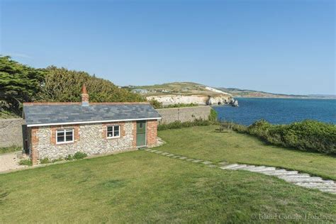 Island Cottages by Island Cottage Holidays Self Catering On The Isle Of