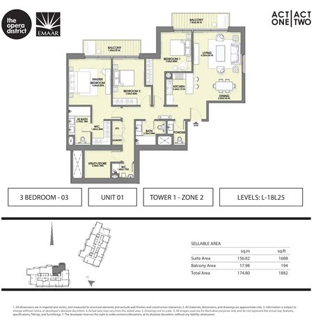platinum fashion mall floor plan 100 platinum fashion mall floor plan project review