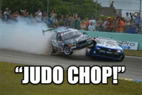 Drift Meme - the best bmw memes memedroid