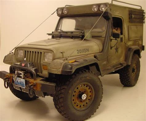 Cool Jeep Tj Mods I A Jeep That I Am Planning On Restoring Something